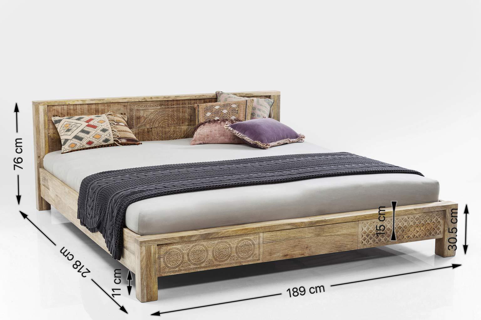 Full Size of Palettenbett Ikea Lipa Bett Holz Massivholzbett 90 100 120 140 160 180 Betten 160x200 Modulküche Küche Kosten Kaufen Bei Miniküche Sofa Mit Schlaffunktion Wohnzimmer Palettenbett Ikea