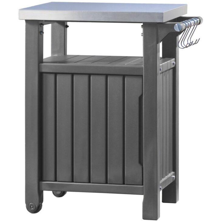 Medium Size of Weber Grill Beistelltisch Ikea Tisch Tepro Kaufen Bei Obi Outdoor Keter Garten Küche Kosten Sofa Mit Schlaffunktion Modulküche Grillplatte Miniküche Betten Wohnzimmer Grill Beistelltisch Ikea