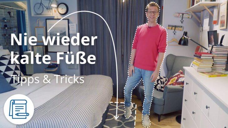 Medium Size of Teppich Küche Ikea Fr Esszimmer Billig Kaufen Polsterbank Sideboard Mit Arbeitsplatte Inselküche Abverkauf Kleine Einbauküche Rosa Sitzbank Vorratsdosen Wohnzimmer Teppich Küche Ikea