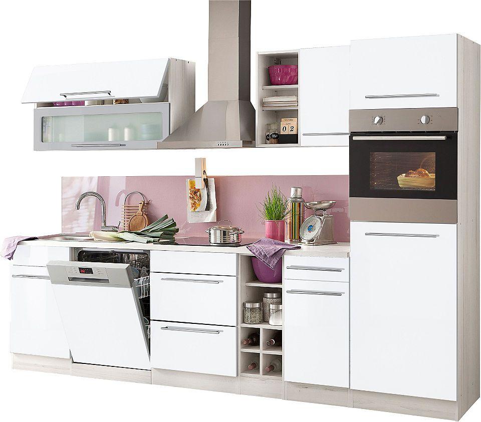Full Size of Küche Ohne Kühlschrank Kchenzeile Vorratsdosen Selbst Zusammenstellen Doppel Mülleimer Kleine Einbauküche Einlegeböden Hängeschrank Höhe Gebrauchte Wohnzimmer Küche Ohne Kühlschrank