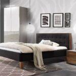 Schlafzimmer Komplett Modern Wohnzimmer Schlafzimmer Komplett Modern Massiv Weiss Set Luxus Moderne Esstische Truhe Landhausstil Sessel Teppich Guenstig Komplettangebote Klimagerät Für Stuhl
