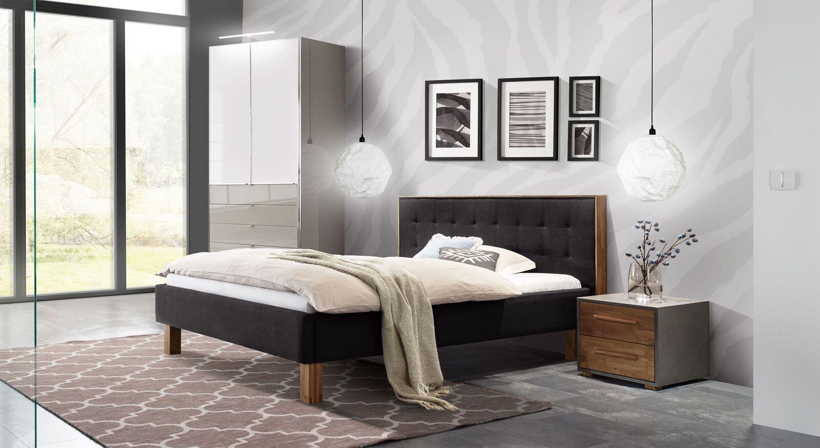 Full Size of Schlafzimmer Komplett Modern Massiv Weiss Set Luxus Moderne Esstische Truhe Landhausstil Sessel Teppich Guenstig Komplettangebote Klimagerät Für Stuhl Wohnzimmer Schlafzimmer Komplett Modern