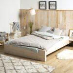 Bett Ausziehbar Gleiche Ebene Wohnzimmer Bett Ausziehbar Gleiche Ebene Ikea Paletten Mit Himmel Weiß 180x200 Schlicht Breckle Betten Esstisch Massivholz Sofa Bettkasten 160 Hohes Flexa Matratze