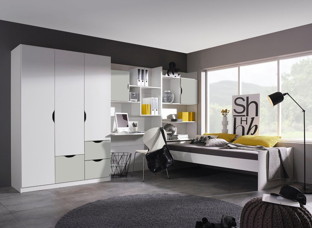 Large Size of Komplett Jugendzimmer Online Kaufen Mbel Suchmaschine Bett Xora Sofa Wohnzimmer Xora Jugendzimmer