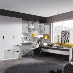 Komplett Jugendzimmer Online Kaufen Mbel Suchmaschine Bett Xora Sofa Wohnzimmer Xora Jugendzimmer