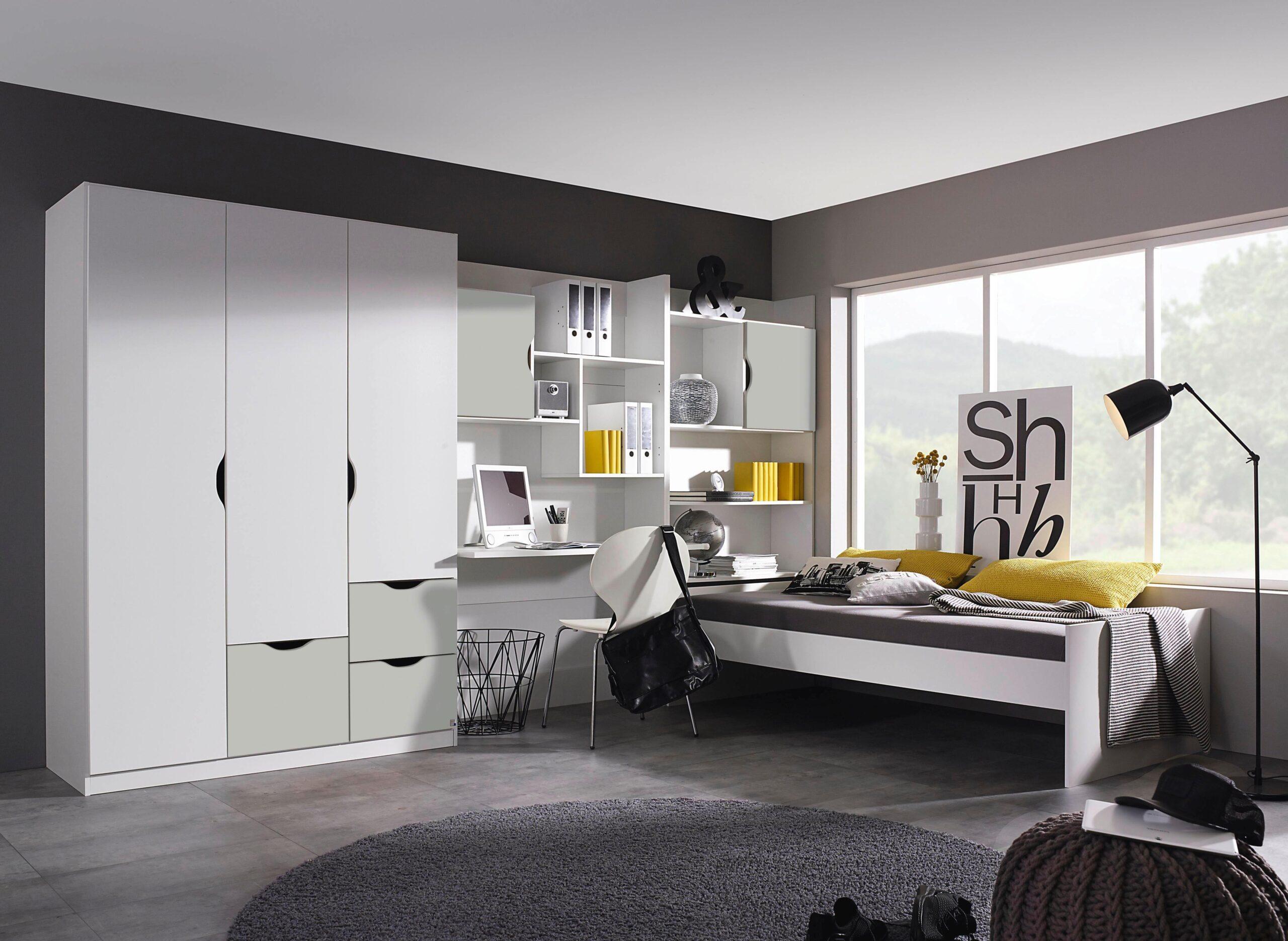 Full Size of Komplett Jugendzimmer Online Kaufen Mbel Suchmaschine Bett Xora Sofa Wohnzimmer Xora Jugendzimmer