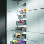 Real Küchen Showroom Regal Wohnzimmer Real Küchen