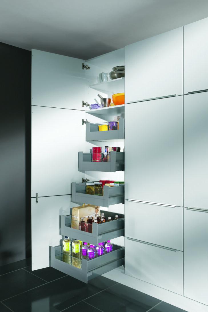 Medium Size of Real Küchen Showroom Regal Wohnzimmer Real Küchen