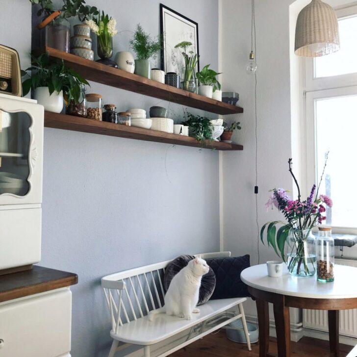 Medium Size of Küche Shabby Magnettafel Outdoor Kaufen Komplette Landküche Weiße Thekentisch L Form Singleküche Mit Kühlschrank Mobile Erweitern Teppich Für Miniküche Wohnzimmer Küche Shabby