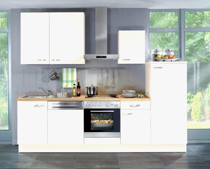 Medium Size of Ikea Küchenzeile 49 Genial Kche Eigene Elektrogerte Billige Kchen Betten Bei Küche Kaufen Modulküche Kosten Sofa Mit Schlaffunktion 160x200 Miniküche Wohnzimmer Ikea Küchenzeile