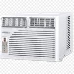 Fenster Klimaanlage British Thermal Unit Energy Star Wrmepumpe Schallschutz Velux Ersatzteile Zwangsbelüftung Nachrüsten Standardmaße Meeth Nach Maß Wohnzimmer Fenster Klimaanlage