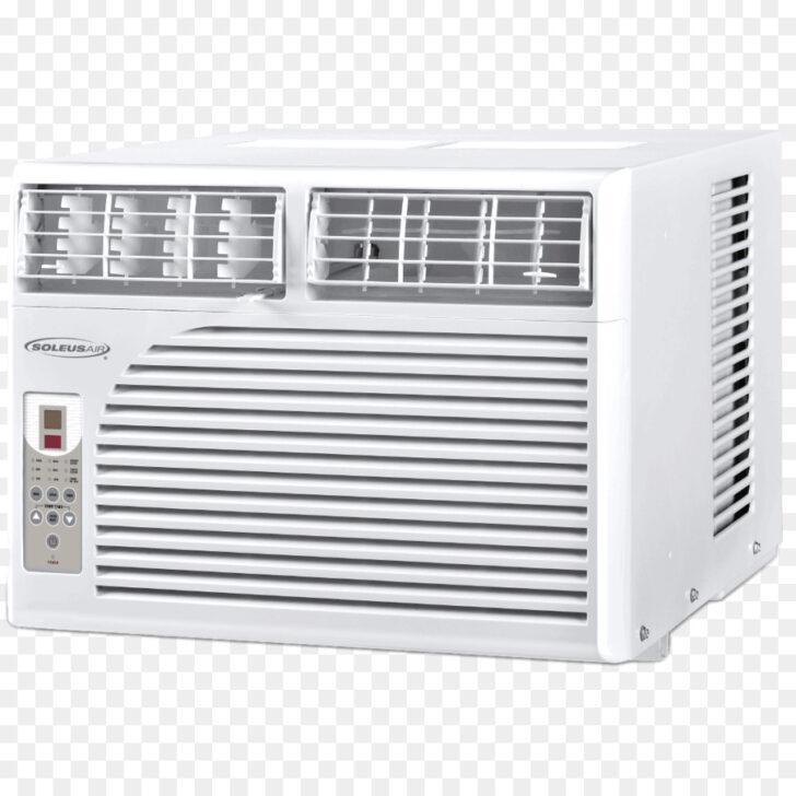 Medium Size of Fenster Klimaanlage British Thermal Unit Energy Star Wrmepumpe Schallschutz Velux Ersatzteile Zwangsbelüftung Nachrüsten Standardmaße Meeth Nach Maß Wohnzimmer Fenster Klimaanlage