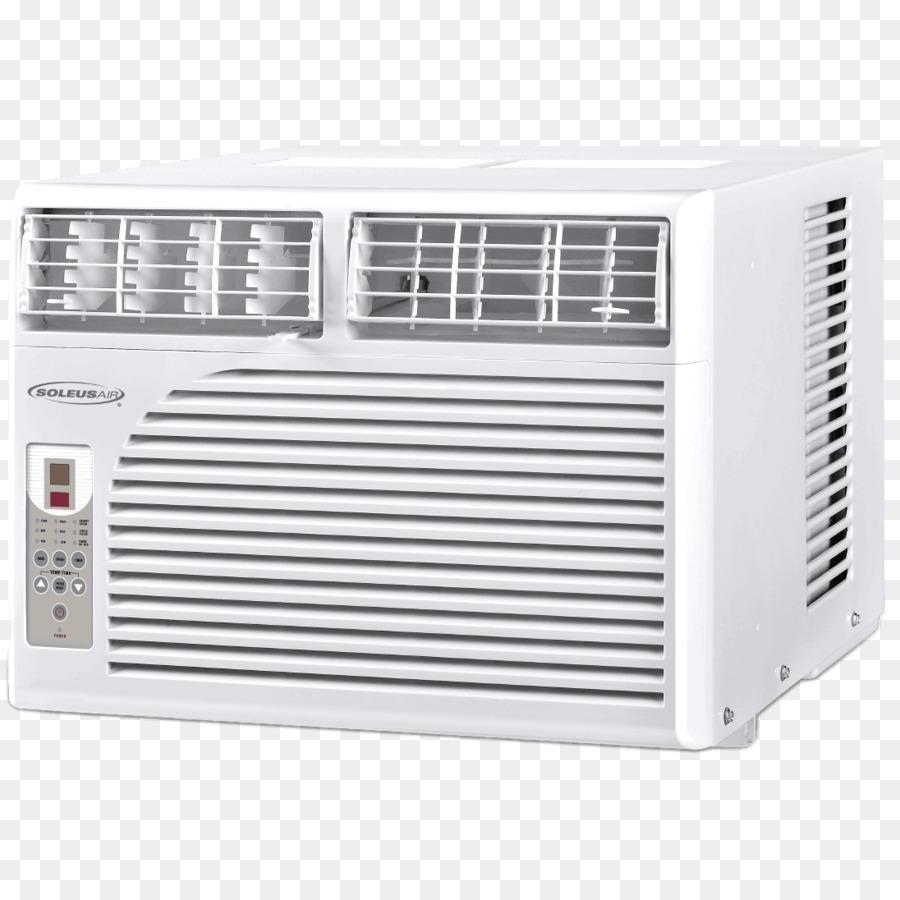 Full Size of Fenster Klimaanlage British Thermal Unit Energy Star Wrmepumpe Schallschutz Velux Ersatzteile Zwangsbelüftung Nachrüsten Standardmaße Meeth Nach Maß Wohnzimmer Fenster Klimaanlage
