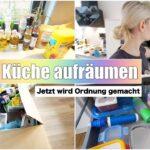 Aufbewahrungsideen Küche Kche Ausmisten Neue Organisation Aufbewahrung Isabeau Youtube Selbst Zusammenstellen Einbauküche Mit Elektrogeräten Gebrauchte Wohnzimmer Aufbewahrungsideen Küche
