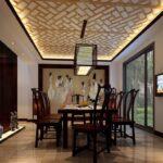 Schöne Decken Wohnzimmer 23 Bilder Decke Designs Fr Esszimmer Speisezimmereinrichtung Wohnzimmer Deckenlampen Deckenleuchten Bad Deckenlampe Modern Küche Mein Schöner Garten Abo