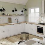 Kleine Küche Kaufen Armaturen Und Splen Fr Ihre Kche Blanco Einzelschränke Ebay Landküche Wandregal Hängeschrank Glastüren Schneidemaschine Miniküche Wohnzimmer Kleine Küche Kaufen
