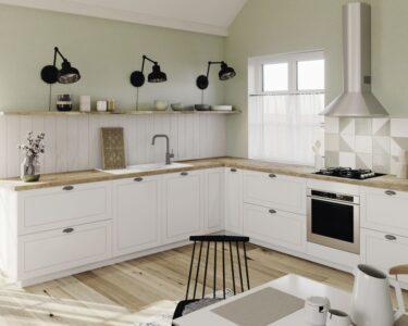 Kleine Küche Kaufen Wohnzimmer Kleine Küche Kaufen Armaturen Und Splen Fr Ihre Kche Blanco Einzelschränke Ebay Landküche Wandregal Hängeschrank Glastüren Schneidemaschine Miniküche