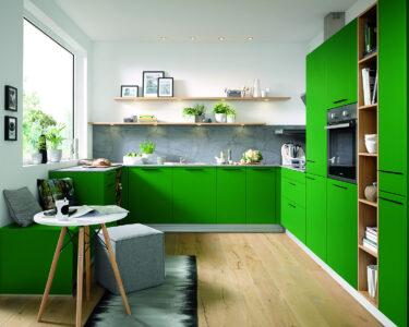Wandfarben Für Küche Wohnzimmer Wandfarben Für Küche Kchenfarben Welche Farbe Passt Zu Wem Grau Hochglanz Blende Schwarze Obi Einbauküche L Mit E Geräten Wandpaneel Glas Erweitern L Form