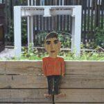 Zaun Paletten Wohnzimmer Zaun Paletten Alles Palette Einwegpaletten Upcycling 1 Fadenspiel Und Regal Bett 140x200 Aus Kaufen Garten Regale Europaletten