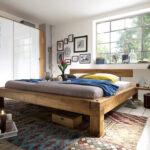 Schlafzimmerschrank Dansk Design Massivholzmbel Wohnzimmer Schlafzimmerschränke