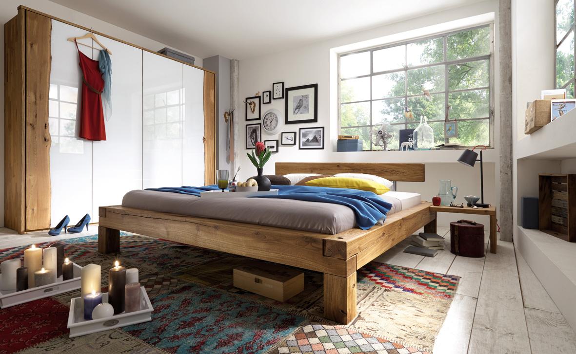 Full Size of Schlafzimmerschrank Dansk Design Massivholzmbel Wohnzimmer Schlafzimmerschränke