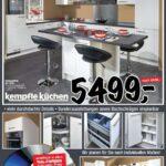 Sconto Küchen Aktuelles Prospekt 2522020 1632020 Rabatt Kompass Regal Wohnzimmer Sconto Küchen