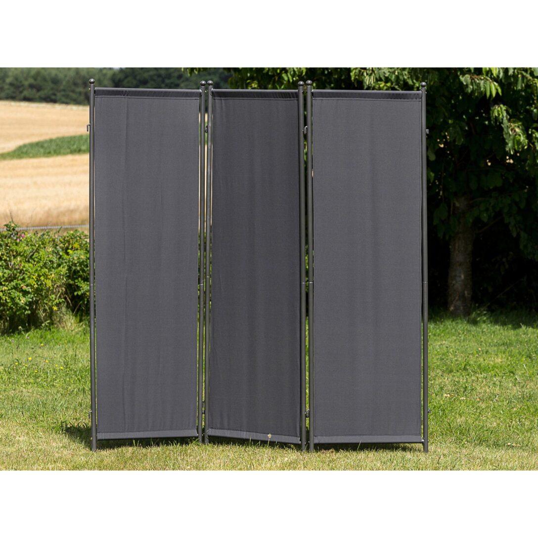 Large Size of Garten Paravent Polyrattan Bauhaus Ikea Hornbach Wetterfest Holz Fenster Wohnzimmer Paravent Balkon Bauhaus