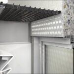 Aco Kellerfenster Ersatzteile Therm Fenster Einsatz Einbruchschutz Velux Wohnzimmer Aco Kellerfenster Ersatzteile