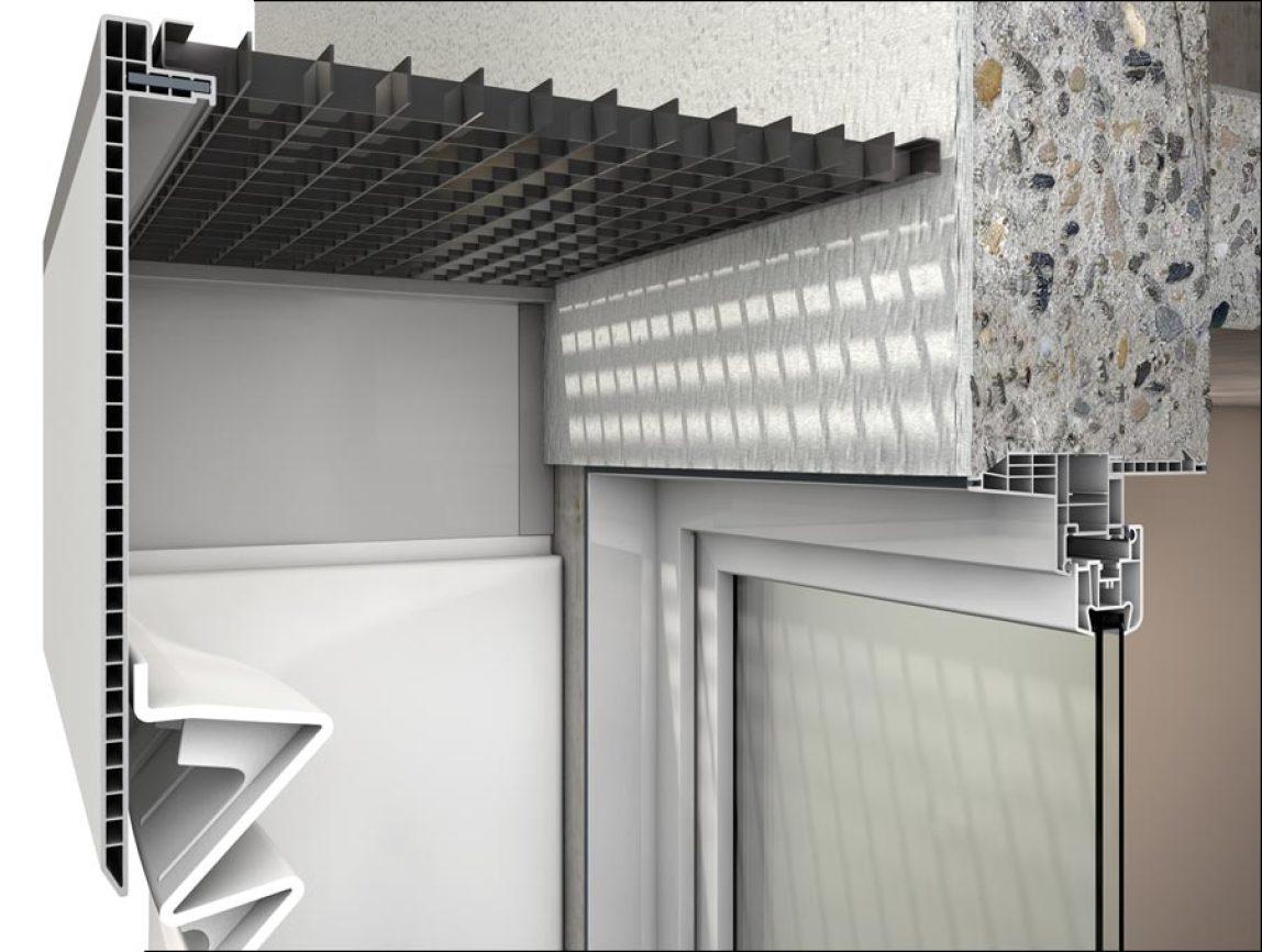 Full Size of Aco Kellerfenster Ersatzteile Therm Fenster Einsatz Einbruchschutz Velux Wohnzimmer Aco Kellerfenster Ersatzteile