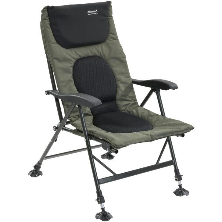 Medium Size of Lounge Klappstuhl Green Klappsessel Gepolstert Anaconda Stuhl Chair Xt 6 Gerlingerde Garten Loungemöbel Günstig Holz Set Sofa Möbel Sessel Wohnzimmer Lounge Klappstuhl