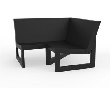 Couch Terrasse Wohnzimmer Couch Terrasse Vondom Terrassen Lounge Frame Aus Kunststoff Online Kaufen Borono