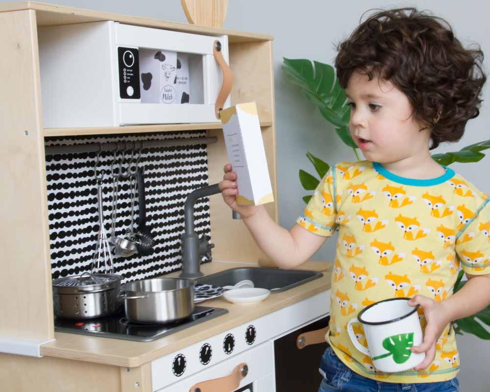 Full Size of Ikea Küche Mint Kinderkche Laminat Für Rolladenschrank Deko Vorhänge Hochglanz Landhausküche Weiß Aufbewahrungssystem Wasserhahn Wandanschluss Wohnzimmer Ikea Küche Mint