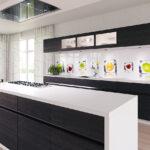 Barrierefreie Küche Ikea Mineralwerkstoffarbeitsplatten Pro Contra Im Berblick Einbauküche Mit E Geräten Outdoor Kaufen Pendelleuchte Spüle Miniküche Wohnzimmer Barrierefreie Küche Ikea