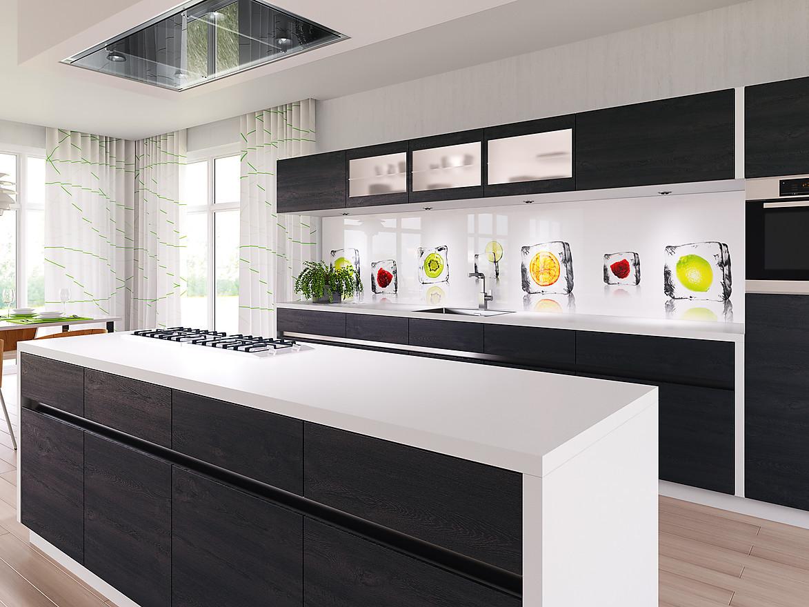 Full Size of Barrierefreie Küche Ikea Mineralwerkstoffarbeitsplatten Pro Contra Im Berblick Einbauküche Mit E Geräten Outdoor Kaufen Pendelleuchte Spüle Miniküche Wohnzimmer Barrierefreie Küche Ikea