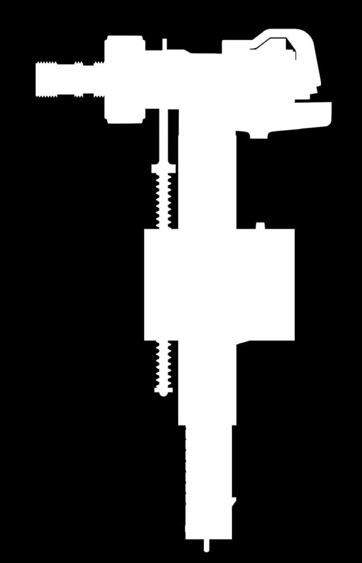 Medium Size of Teceone Test Dusch Wc Duschprofil Tecedrainprofile Design Rtl Box Bewässerungssysteme Garten Sicherheitsfolie Fenster Drutex Betten Wohnzimmer Teceone Test