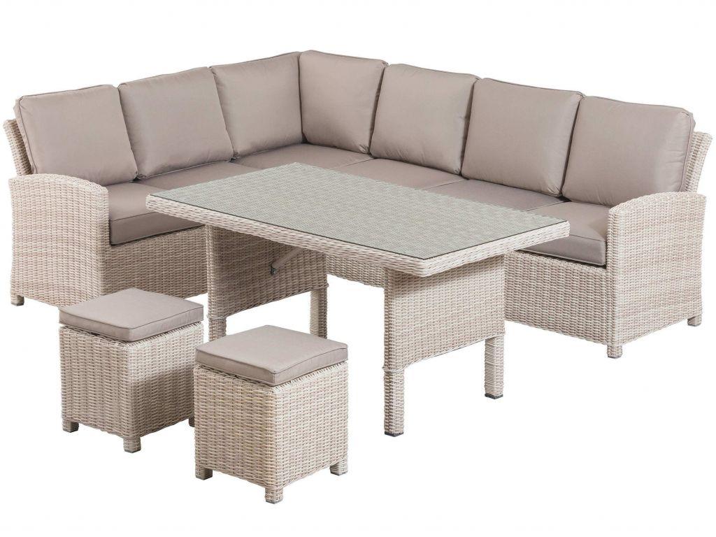 Full Size of Kalibo Sitzgruppe 6 Teilig Geflecht Garten Loungemobel Holz Caseconradcom Küche Wohnzimmer Outliv. Kalibo Sitzgruppe 6 Teilig Geflecht