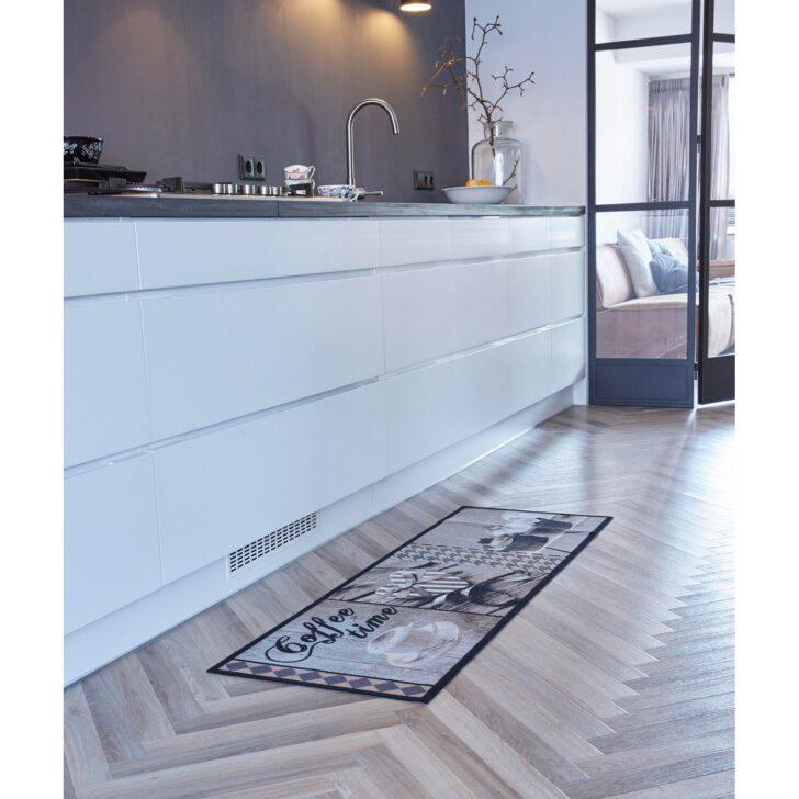 Medium Size of Küchenläufer Aldi Teppich Laufer Fur Kuche Caseconradcom Relaxsessel Garten Wohnzimmer Küchenläufer Aldi
