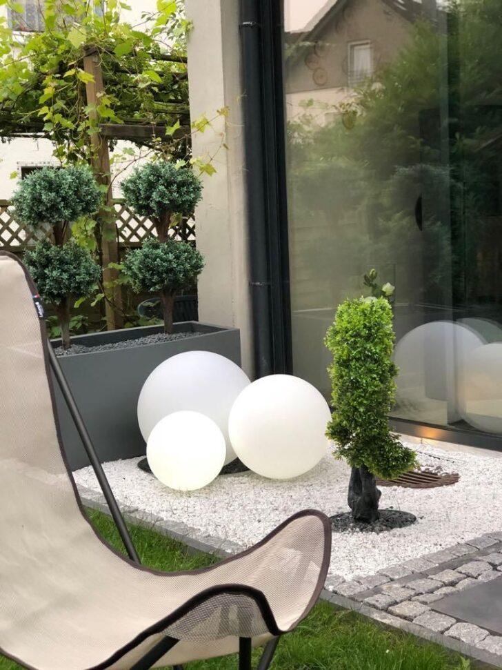 Medium Size of Solarkugeln Aldi Kugelleuchte Garten Leuchtkugel Led Deko Kunststoff Luna Relaxsessel Wohnzimmer Solarkugeln Aldi