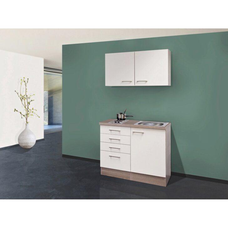 Medium Size of Miniküchen Flewell Exclusiv Minikchen Online Kaufen Mbel Suchmaschine Wohnzimmer Miniküchen