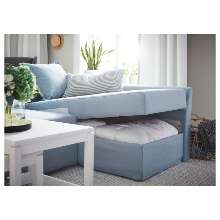 Medium Size of Paravent Garten Ikea Wetterfest Sessel Hellblau Stuhl Visu Von Muuto Bild 7 Living Wohnzimmer Paravent Gartenikea