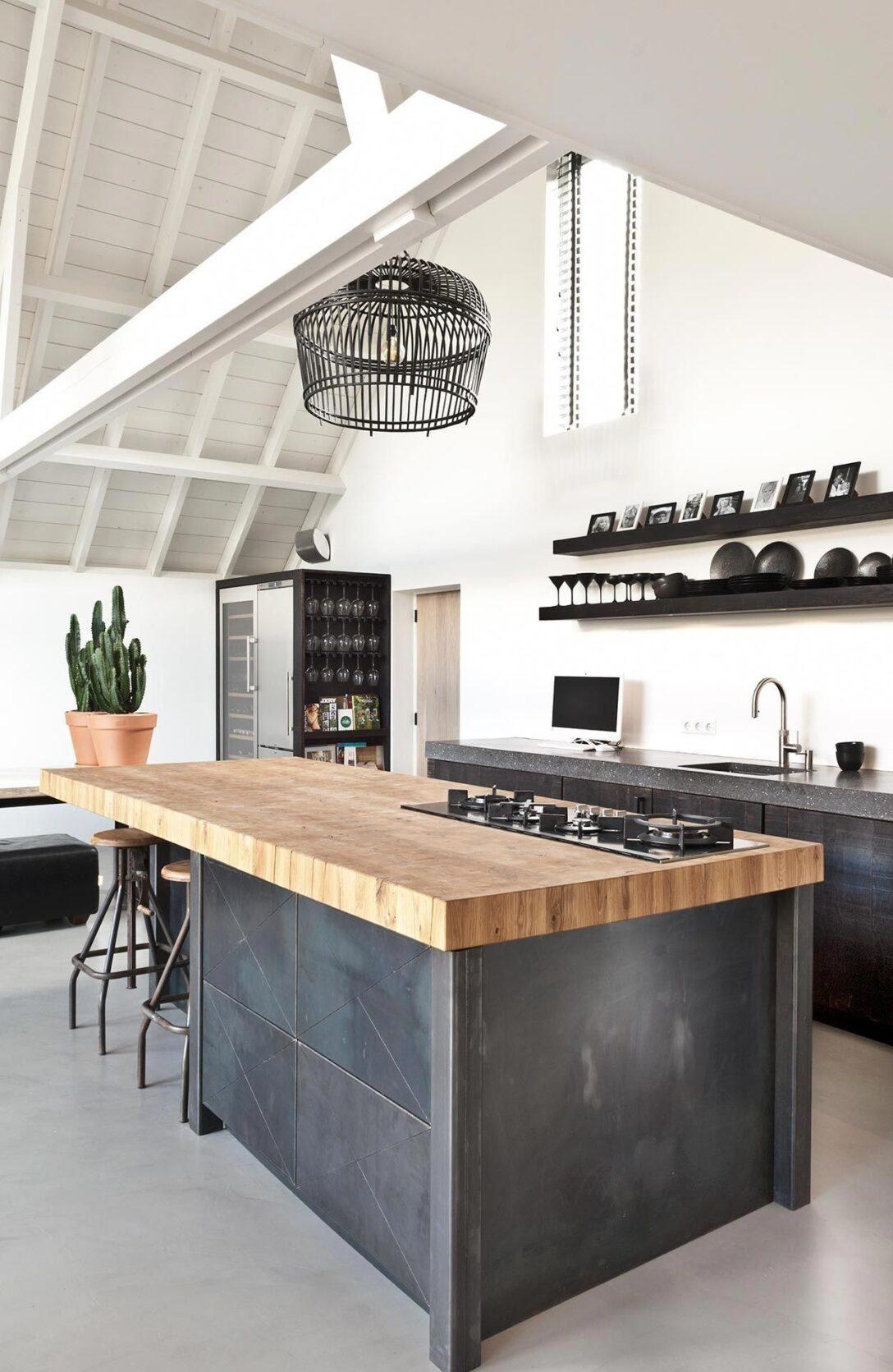 Large Size of Cocoon Küchen Cokitchen Design Bycocooncom Kitchen Inspiration Regal Wohnzimmer Cocoon Küchen