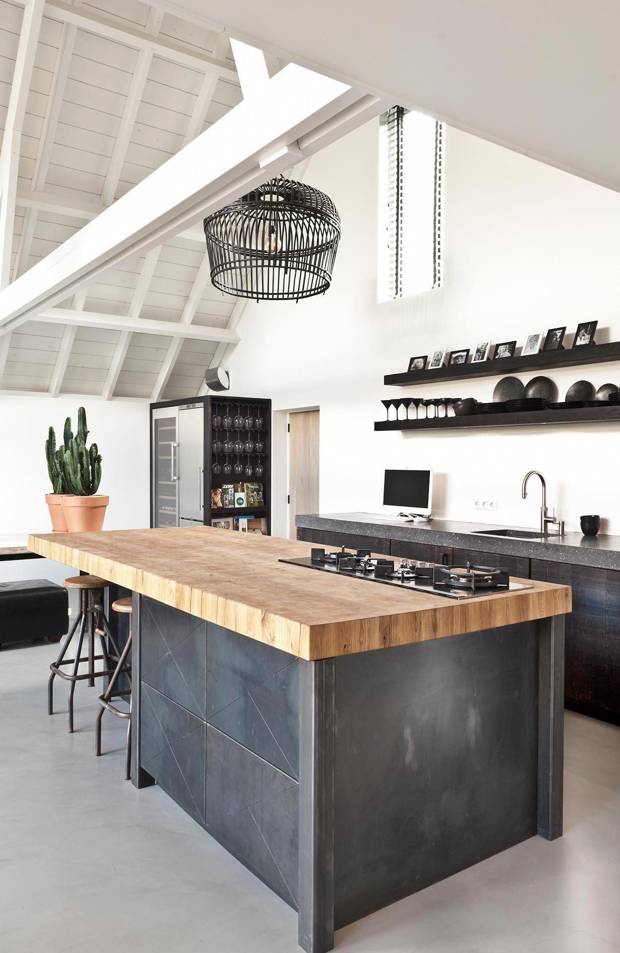 Full Size of Cocoon Küchen Cokitchen Design Bycocooncom Kitchen Inspiration Regal Wohnzimmer Cocoon Küchen
