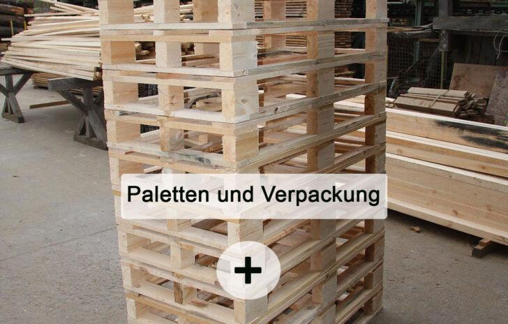 Medium Size of Paletten Zaun Bauen Aus Befestigen Selber Euro Bauanleitung Palettenholz Holzpaletten Palettenreparatur Wrzburg Schweinfurt Kitzingen Regale Europaletten Bett Wohnzimmer Zaun Paletten