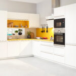 Green Day Kche Designed Fr Tupperware Kcheco Küchen Regal Aufbewahrungsbehälter Küche Wohnzimmer Küchen Aufbewahrungsbehälter