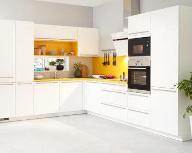 Küchen Aufbewahrungsbehälter Wohnzimmer Green Day Kche Designed Fr Tupperware Kcheco Küchen Regal Aufbewahrungsbehälter Küche