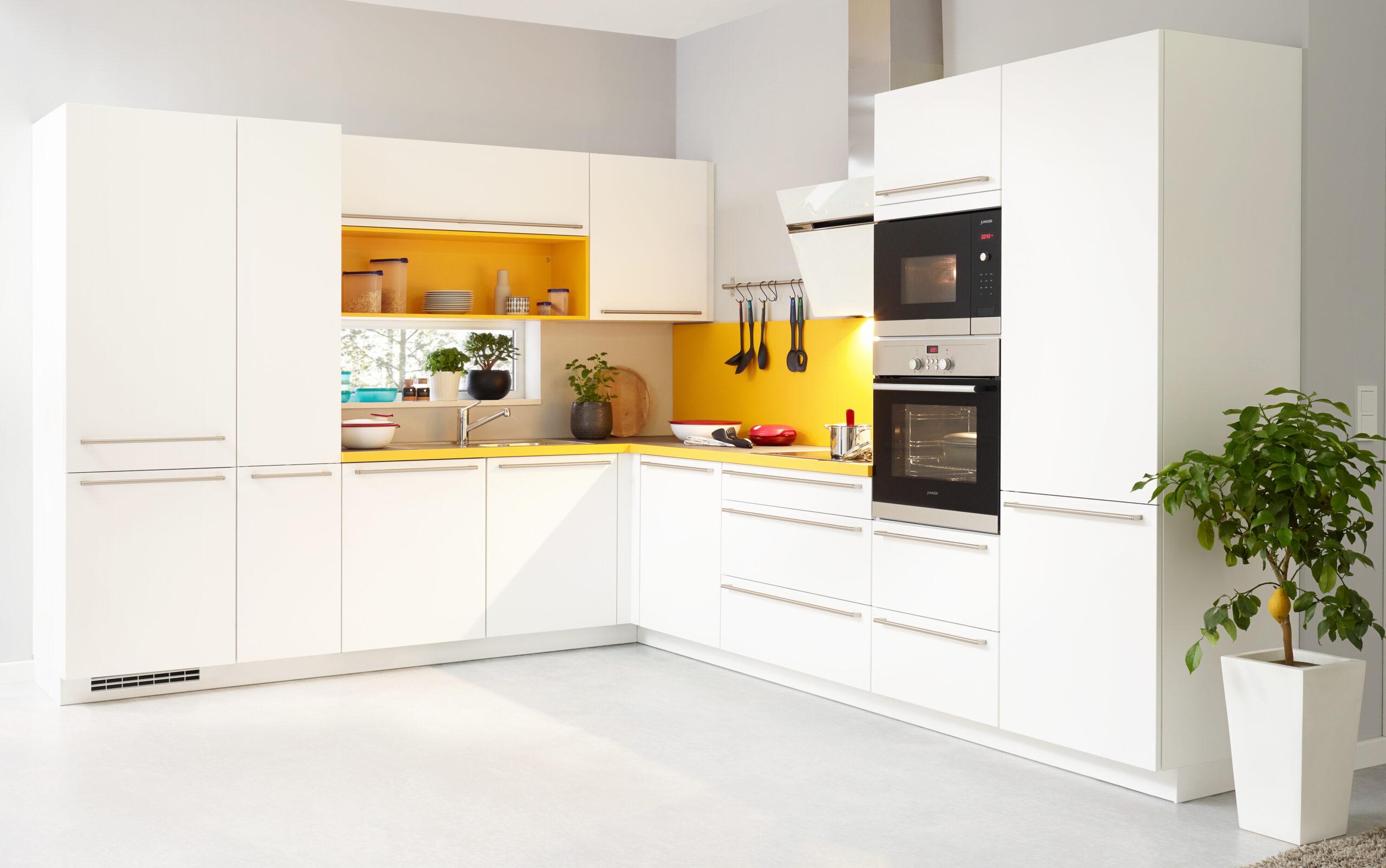 Full Size of Green Day Kche Designed Fr Tupperware Kcheco Küchen Regal Aufbewahrungsbehälter Küche Wohnzimmer Küchen Aufbewahrungsbehälter