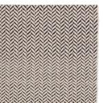 Teppich Schwarz Weiß Wohnzimmer Teppich Schwarz Weiß Kolvra Weißes Bett 90x200 Wohnzimmer Mit Schubladen Schweißausbrüche Wechseljahre Teppiche Schlafzimmer 160x200 Hochglanz Regal Für