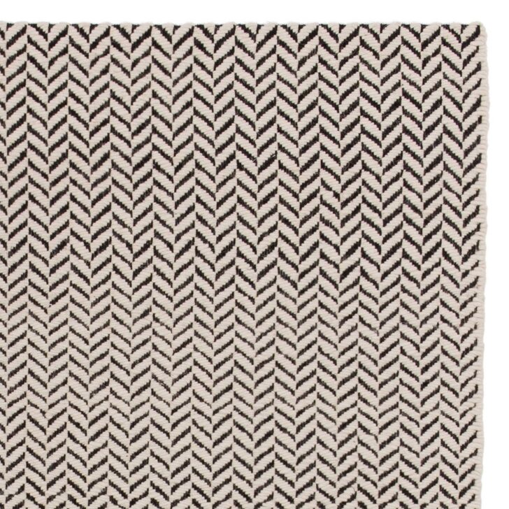 Medium Size of Teppich Schwarz Weiß Kolvra Weißes Bett 90x200 Wohnzimmer Mit Schubladen Schweißausbrüche Wechseljahre Teppiche Schlafzimmer 160x200 Hochglanz Regal Für Wohnzimmer Teppich Schwarz Weiß
