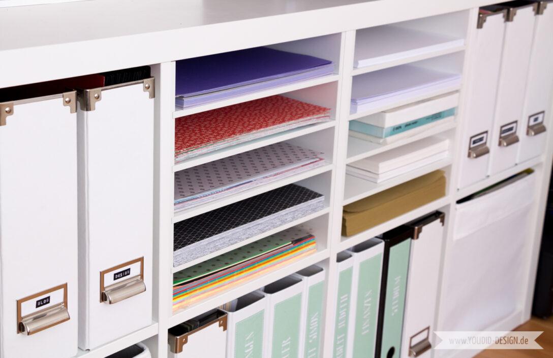 Large Size of Aufbewahrung Fr Scrapbooking Papier Und Washi Tape Ikea Hack Küche Kosten Aufbewahrungsbox Garten Aufbewahrungsbehälter Sofa Mit Schlaffunktion Modulküche Wohnzimmer Ikea Hacks Aufbewahrung