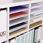 Aufbewahrung Fr Scrapbooking Papier Und Washi Tape Ikea Hack Küche Kosten Aufbewahrungsbox Garten Aufbewahrungsbehälter Sofa Mit Schlaffunktion Modulküche Wohnzimmer Ikea Hacks Aufbewahrung